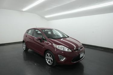 2011 Ford Fiesta for Sale in Federal Way,  WA