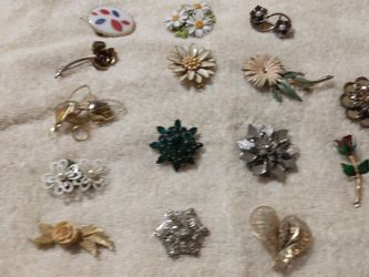 $1. Brooches for Sale in Houston,  TX