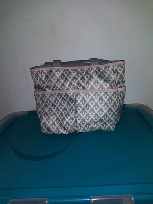 Diaper bag for Sale in Norfolk, VA