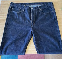 LEVIS 514 40 x 32 for Sale in Carmichael,  CA