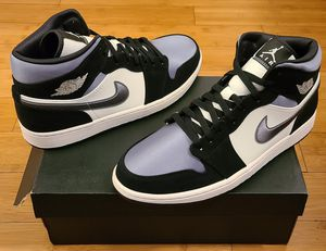 Jordan Retro 1's size 11.5 for Men. for Sale in East Compton, CA