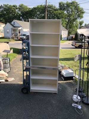 Ikea Billy bookcase for Sale in Parkville, MD