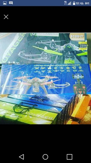 Brand new Drones for Sale in Little Rock, AR