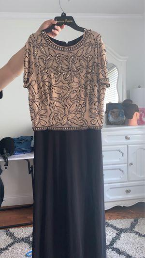 Evening dress for Sale in Auburn, WA