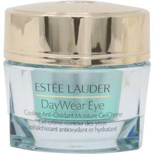 Estee Lauder Daywear Eye for Sale in Alexandria, LA