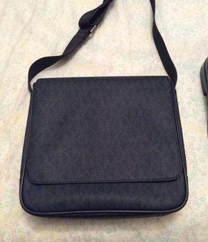 Michael Kors Messenger bag (Men) for Sale in HOFFMAN EST, IL