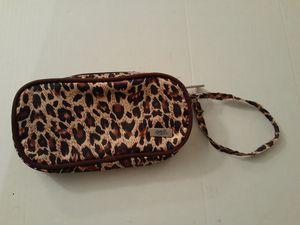 GloveIt wristlet purse for Sale in Scottsdale, AZ