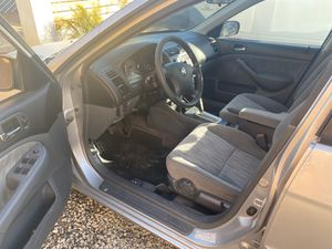 Honda , Civic 03 for Sale in Lemon Grove, CA