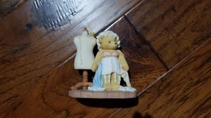 Cherished Teddies for Sale in Grand Prairie, TX