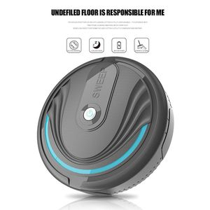 Automated Robot Vacuum Cleaner for Sale in Aspen Hill, MD
