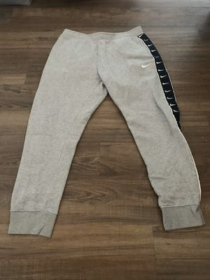 Nike repeat joggers for Sale in San Jose, CA