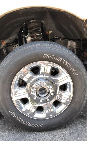 King ranch 20s for Sale in Sudbury, MA