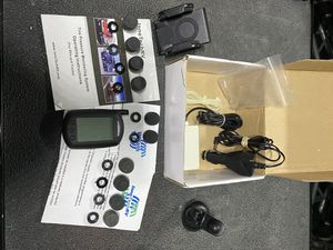 Tire Pressure Monitoring System for Sale in Mesa, AZ
