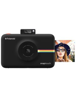 Polaroid Snaptouch Digital Touchscreen Camera for Sale in San Francisco, CA