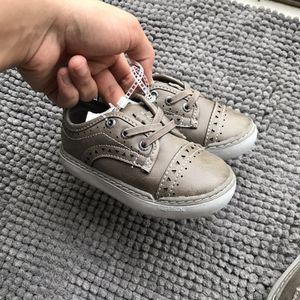 Shoes baby kids toddlers price is for ONE PAIR for Sale in Silver Spring, MD