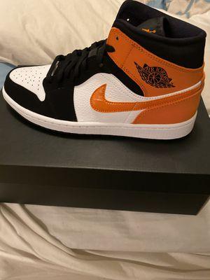 Jordan 1's for Sale in South Norfolk, VA