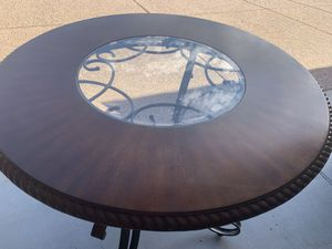 Dining room or kitchen table set for Sale in Phoenix, AZ