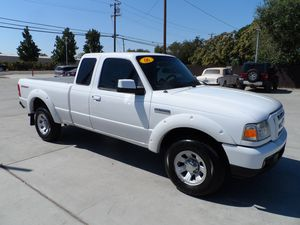 2006 FORD RANGER SPORT EXT CAB for Sale in Brentwood, CA