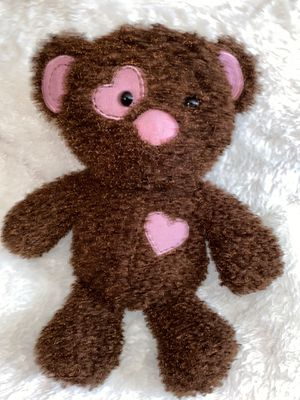 dan dee collectors choice teddy bear for Sale in Bellflower, CA