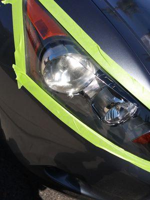 Headlight restoration for Sale in Vista, CA