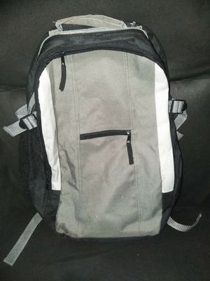 Dark gray backpack for Sale in Phoenix, AZ