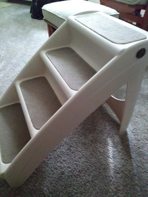 Pet Stairs for Sale in Lakewood, CO