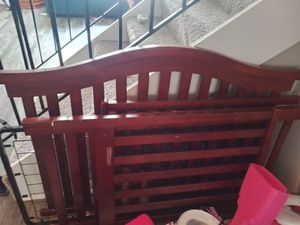 Babies Crib for Sale in Atlanta, GA
