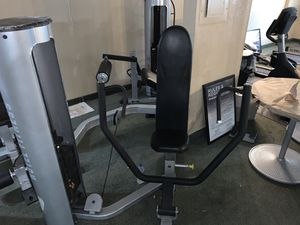 Gym equipment for Sale in Chuluota, FL