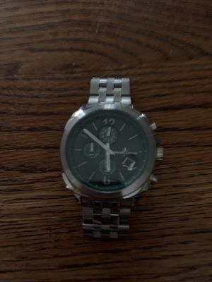 Jerome lemars watch for Sale in North Potomac, MD