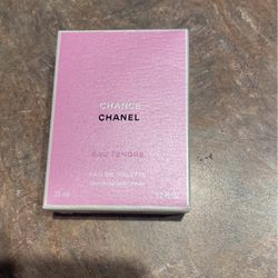 Chanel Perfume for Sale in Fenton,  MO