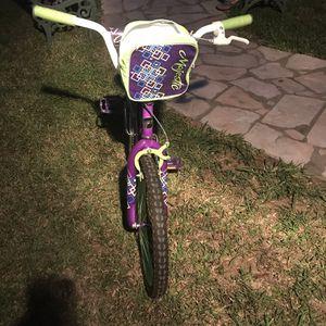 Girls cruise bike for Sale in Laredo, TX