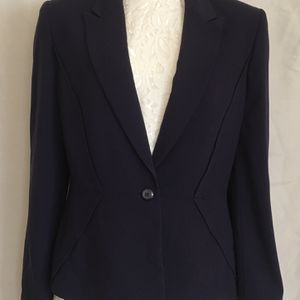 Antonio Melani Blazer Women's Size 14 for Sale in Phoenix, AZ