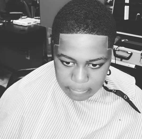 GREAT CUTS !!!!!! {contact info removed}