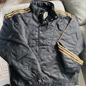 Ivy Park Windbreaker for Sale in Happy Valley, OR