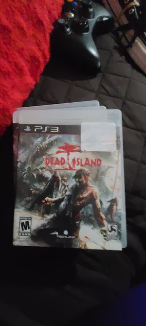 Ps3 superslim has 2controllers and 12 games for Sale in Puyallup, WA