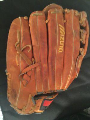 Mizuno Baseball Glove for Sale in LA, US