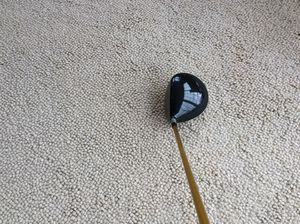 CLEVELAND LAUNCHER DRIVER GOLF CLUB for Sale in Southgate, MI
