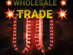 💥WHOLESALE💥 Quality Brand New Home Ligthing Fixtures. LAMPS, CHANDELIERS, WALL LIGHTS, LANTERNS. for Sale in Kent, WA