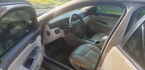 07 Chevy impala for Sale in Conyers, GA