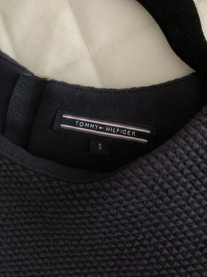 Tommy hilfeger dress for Sale in Los Angeles, CA