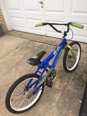 Kids Bike - Magna Rip Claw for Sale in North Huntingdon, PA