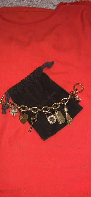 Michael Kors Bracelet for Sale in McLean, VA