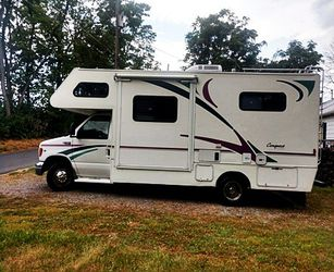 Gulfstrem conquest 2000 for Sale in Richardson,  TX
