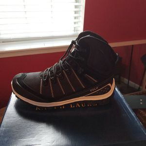 Polo Boots for Sale in College Park, GA
