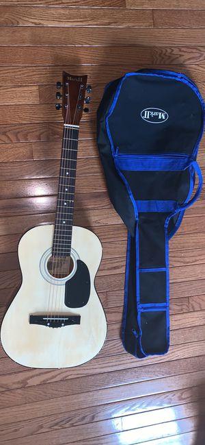 Child size guitar for Sale in Burke, VA