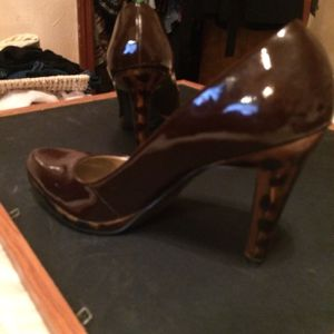 Jessica Simpson Heels 👠 for Sale in North Olmsted, OH