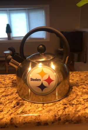 Tea kettle for Sale in Randolph, MA