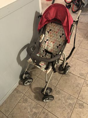Stroller for Girl for Sale in Clermont, FL