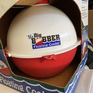 The Big Bobber for Sale in Atlanta, GA