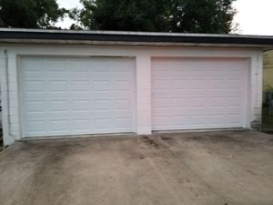 Garage door for Sale in Belle Isle, FL